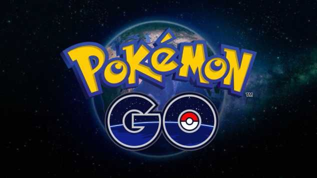 Pokemon Go – Spreads over the gaming world like a wildfire!!